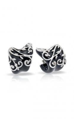 Belle Etoile Anastacia Earring GF-A30174-01 product image