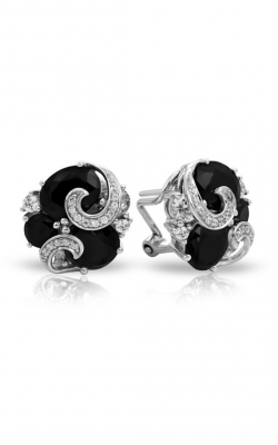 Belle Etoile Andromeda Earring 03011420101 product image