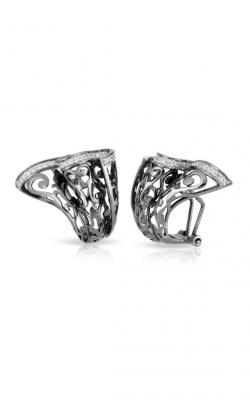 Belle Etoile Antoinette Earring 03011310101 product image
