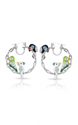 Belle Etoile Aviary Earring 03021211101 product image