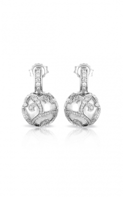 Belle Etoile Beauty Bound Earring 03031110101 product image