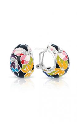 Belle Etoile Butterfly Kisses Earring 03021010502 product image
