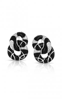 Belle Etoile Catena Earring 03021111002 product image