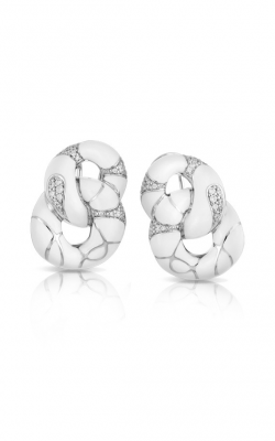 Belle Etoile Catena Earring 03021111001 product image