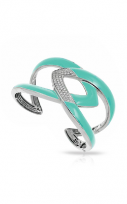 Belle Etoile Amazon Bracelet 07021410402 product image