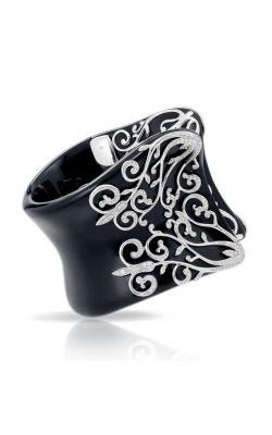 Belle Etoile Anastacia Bracelet GF-A70174-01 product image