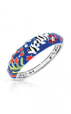 Belle Etoile Angelfish Bracelet 07021110202 product image