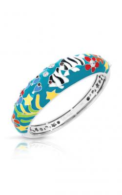 Belle Etoile Angelfish Bracelet 07021110201 product image