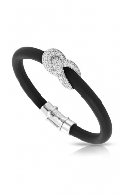 Belle Etoile Ariadne Bracelet 04051420301 product image