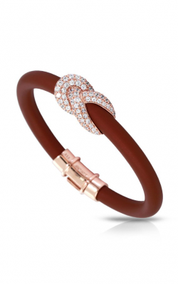 Belle Etoile Ariadne Bracelet 04051420401 product image