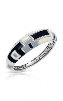 Belle Etoile Art Deco Bracelet 07020713301 product image
