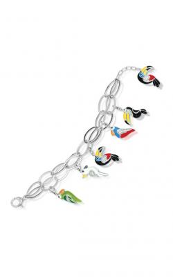Belle Etoile Aviary Bracelet 04021211101 product image