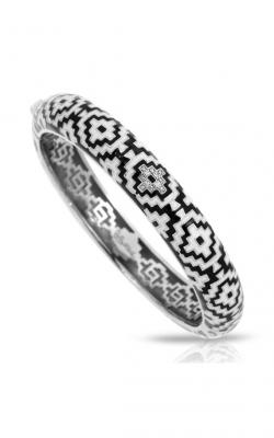 Belle Etoile Aztec Bracelet 07021420401 product image