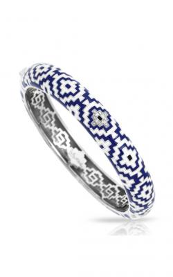 Belle Etoile Aztec Bracelet 07021420403 product image