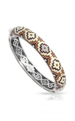 Belle Etoile Aztec Bracelet 07021420402 product image