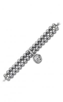 Belle Etoile Beauty Bound Bracelet 04031110103 product image