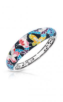 Belle Etoile Butterfly Kisses Bracelet 07021010502 product image