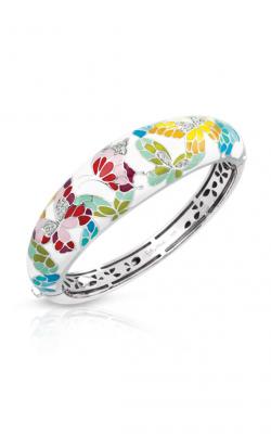 Belle Etoile Butterfly Kisses Bracelet 07021010501 product image