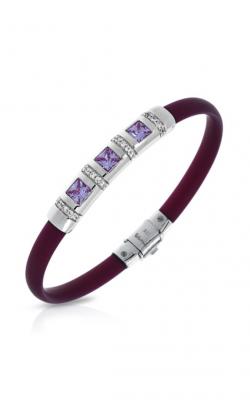 Belle Etoile Celine Bracelet GF-A40260-06 product image
