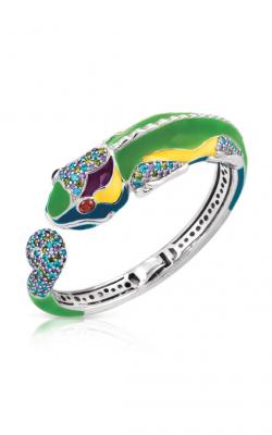 Belle Etoile Chameleon Bracelet GF-79843-05 product image