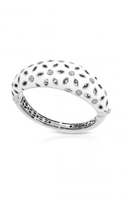 Belle Etoile Charlotte Bracelet 07021310701 product image