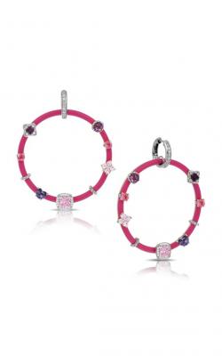 Belle Etoile Ellipse Earring 03221321603 product image