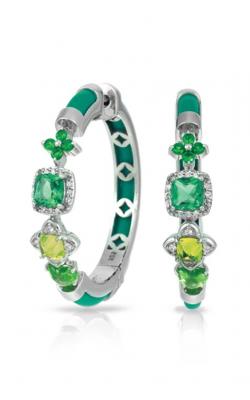 Belle Etoile Ellipse Earring 03221321502 product image
