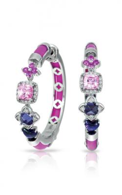 Belle Etoile Ellipse Earring 03221321501 product image