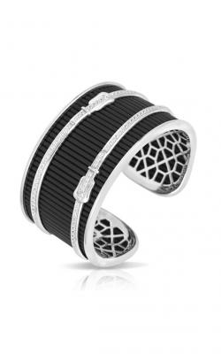 Belle Etoile Cintura Bracelet 07051210101 product image