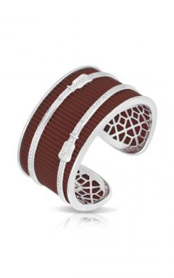 Belle Etoile Cintura Bracelet 07051210102 product image