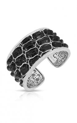 Belle Etoile Croccodillo Bracelet 07021210701 product image