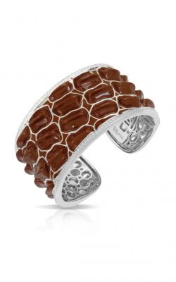 Belle Etoile Croccodillo Bracelet 07021210702 product image