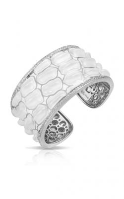 Belle Etoile Croccodillo Bracelet 07021210703 product image