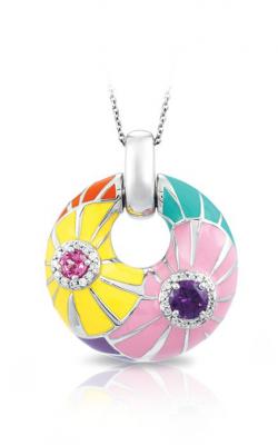 Belle Etoile Dandelion Necklace 02021010602 product image