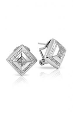 Belle Etoile Czarina Earring 03021421101 product image
