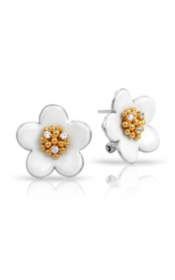 Belle Etoile Daisy Chain Earring 03021420801 product image