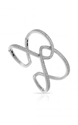 Belle Etoile Duet Bracelet 07011410401 product image