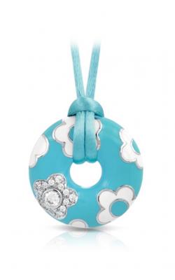 Belle Etoile Fleur Necklace GF-28676-07 product image