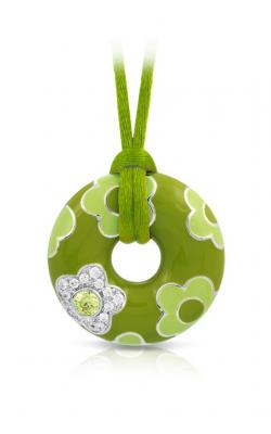 Belle Etoile Fleur Necklace GF-28676-03 product image