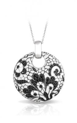 Belle Etoile Fleur De Lace 02021110502 product image