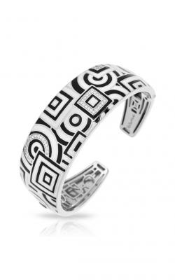 Belle Etoile Geometrica Bracelet 07021410201 product image