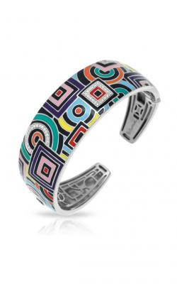 Belle Etoile Geometrica Bracelet 07021410202 product image