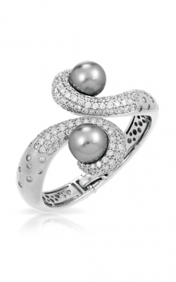 Belle Etoile Infinity Bracelet 07030910502 product image