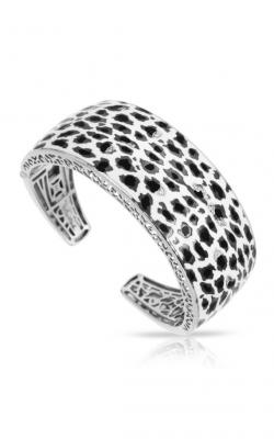 Belle Etoile Leopard Bracelet 07211321903 product image