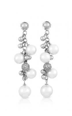 Belle Etoile Indulgence Earring BE-18003-02 product image