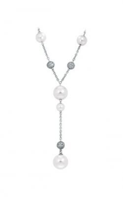 Belle Etoile Luxury BN1799001-M product image