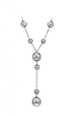 Belle Etoile Luxury BN-17990-02 product image