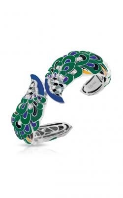 Belle Etoile Love In Plume Bracelet 07021310902 product image