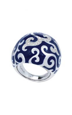 Belle Etoile Royale Fashion ring 01020910902 product image