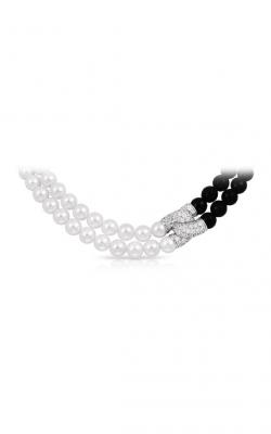 Belle Etoile Prestige Necklace 05031320201 product image